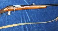 Mauser 1871