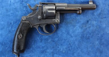 Vickers-m91-3.jpg
