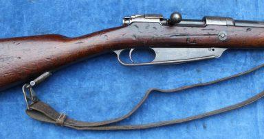 danzig 1892 (3)