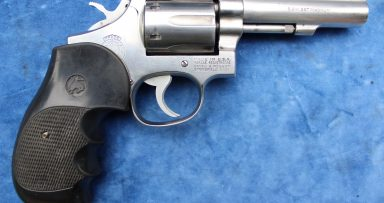 smith wesson 64 (3)