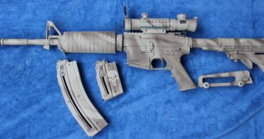 walther-m4-2.jpg