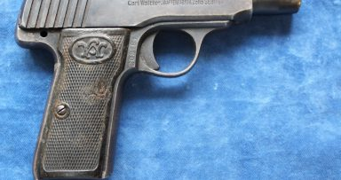 walther mod4 208161 (3)