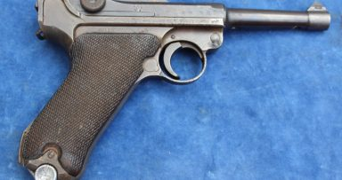 wo2 Luger 4752 (3)